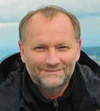 Radko-Voleman-fotograf-praha