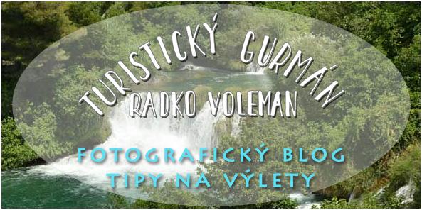 turisticky_gurman_radko_voleman